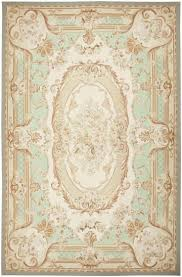 Sculptured Rugs And Carpets Aubusson Carpet Wikipedia Carpet Vidalondon