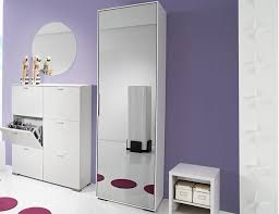 great tall hallway cabinet hall storage furniture for modern