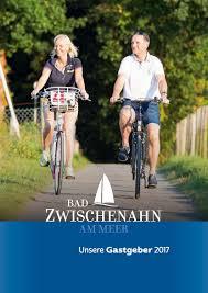 Baumhaushotel Bad Zwischenahn Bad Zwischenahn Gastgeberverzeichnis 2017 By Bad Zwischenahn Issuu