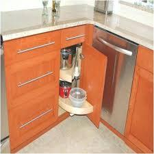 Kitchen Sink Base Modern Kitchen Trends Modern Kitchen Corner Sink Base Cabinet