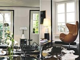 chambre d hote montmartre suites de luxe sur la butte montmartre