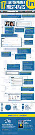 How To Post A Resume On Linkedin Best 25 Linkedin Search Ideas On Pinterest Linkedin Help