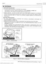 100 2001 kawasaki zx9r service manual page 811 new u0026