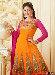23 best kareena kapoor photos images on pinterest kareena kapoor