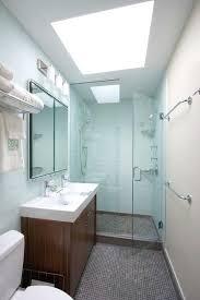 bathroom ideas houzz houzz bathroom showers engem me
