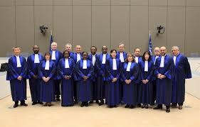 Meme Lacour - judicial divisions