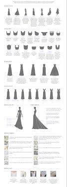 wedding dress guide asia wedding dress guide