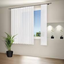 Wohnzimmer Ideen Katalog Hausdekoration Und Innenarchitektur Ideen Tolles Gardinen