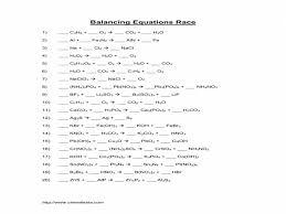 binary ionic compounds worksheet answers phoenixpayday com