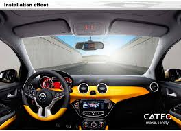 opel adam rocks car reverse camera for opel adam rocks corsa astra insignia