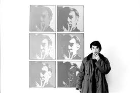 Ai Weiwei Dropping Vase Ai Weiwei Interview Magazine