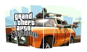 gta 5 apk free for android free gta 5 for android apk for android getjar