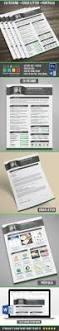 sample application cover letter for resume 362 best resumes images on pinterest resume templates resume professional resume cv cover letter portfolio