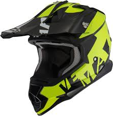 motocross helmet for sale specials vemar helmets for sale usa enjoy the discount price