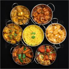 cuisine indon駸ienne posters affiches de cuisine indienne posterlounge