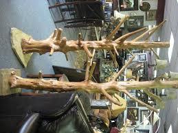 bradley u0027s furniture etc rustic coat racks