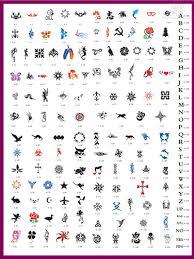 download small tattoo drawings danielhuscroft com