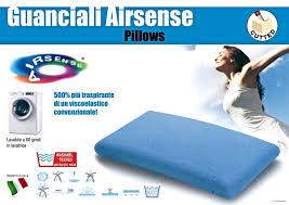cuscini per dormire bene materassi e cuscini artigianali dal salento la soluzione per