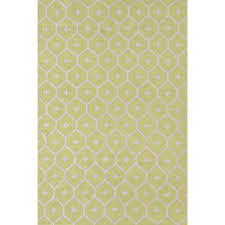 Green Outdoor Rug Outdoor Rugs Outdoor Runners