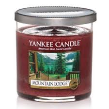 13 best scents for every season images on pinterest yankee
