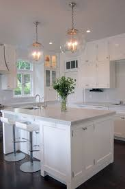 118 best kitchen lighting images on pinterest kitchen lighting