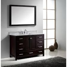 Vanity Fair Phone Number 35 To 40 In Height Bathroom Vanities Homeclick Vanity Plastic