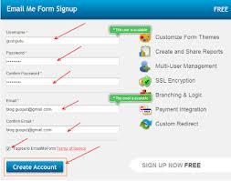 membuat ktp dengan html membuat form pendaftaran menggunakan html e asemangat berbagi e a