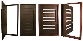 Cheap Exterior Doors Uk Spirit Doors Pivot Doors