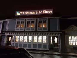 christmas tree shop portland maine home design inspirations