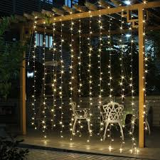 Curtain Lights Amazon by Online Buy Wholesale Curtain Lights Outdoor From China Curtain