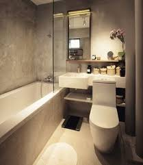 hotel bathroom ideas fancy design hotel bathroom ideas chic like just another
