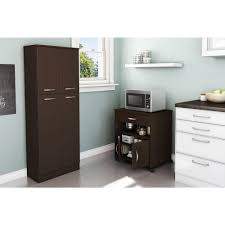 microwave cart carts islands u0026 utility tables kitchen