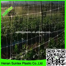 supply 2016 heavy duty long lasting 100 virgin pe trellis netting