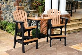 Patio Chairs Bar Height Bar Height Outdoor Chairs Rendaresidual