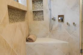 bathroom shower niche ideas bathroom shower niche ideas 11 with addition home design