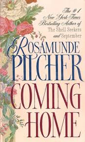rosamunde pilcher books image result for rosamunde pilcher books books read
