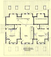 dennistoun property for sale floor plan arafen