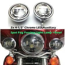 2 inch led spot light led spot lights motorcycle promotion shop for promotional led spot
