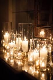 candle wedding centerpieces simple wedding candle centerpieces simple candle wedding nurani