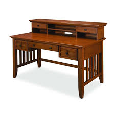 Office Depot Desks And Hutches Home Office Depot Corner Furniture Homeideasblog Com