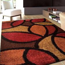 Modern Area Rugs 6x9 All Modern Area Rugs F1a Me