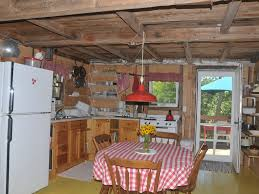renovated 200 year old barn on quiet country road casual truro