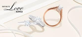 best bridal set black friday deals macys effy jewelry macy u0027s