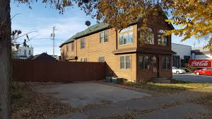 1 bedroom apartments winona mn bed and bedding 1 bedroom apartments winona mn