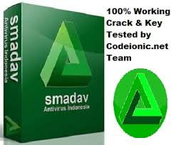 smadav 2017 rev 11 3 5 2017 with serial key free download