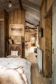 log cabin bedroom interior https www quick garden co uk log