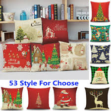 Cheap Reindeer Christmas Decorations by Cheap Reindeer Christmas Tree Decoration Free Shipping Reindeer