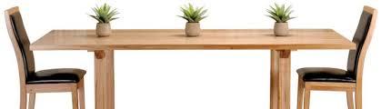 Timber Boardroom Table Nunawading Archives Timber Furniture Melbournetimber Furniture