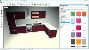 home depot online design tool kitchen design planner home depot kitchen planner kitchen design
