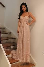 sweetheart neckline prom dress shop for sweetheart neckline